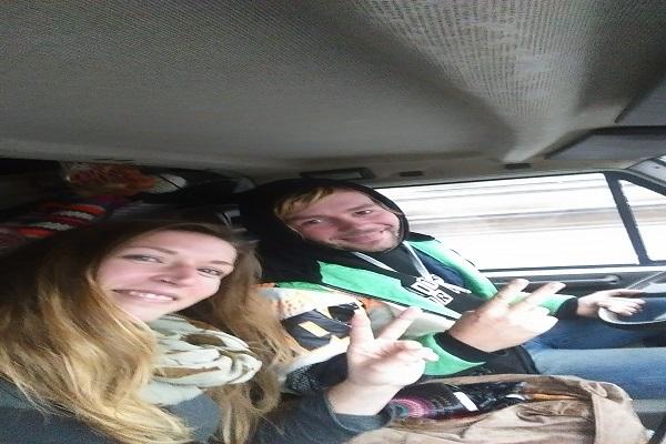 dresden, portugal, reise, camper, bulli, roadtrip