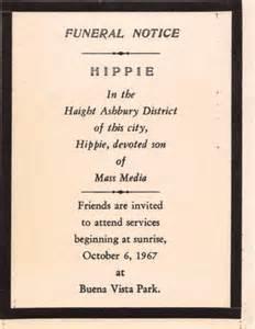 hippie, kultur, hip, alternativ