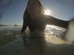 surf, portugal, baleal, girls, wave