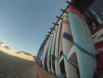 Surf, Geschenke, Wunsch