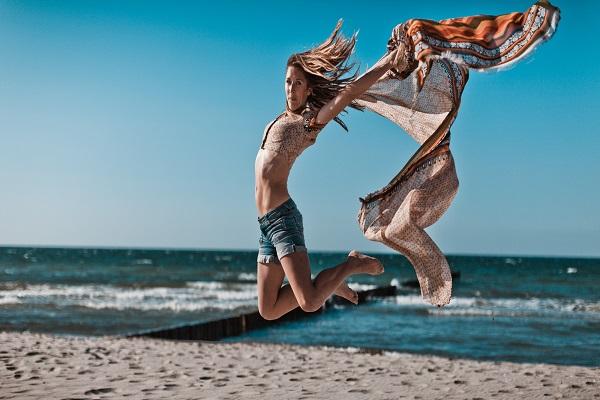 tanz, tanzträume, tanztherapie, brandenbrg havel, maren werner, selbständigkeit